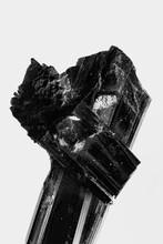 Epidote - Raw Mineral Stone