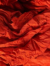 Raw Silk Clothing Material
