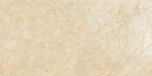 Natural Beige Marble With High Resolution, Emperador Texture, Glossy Limestone Granite Ceramic Tile, Quartzite White Texture, Red Rose Color Italian Marbel Stone For Wall And Floor Tiles
