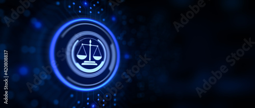 Attorney at law online lawyer legal advice wb service.
