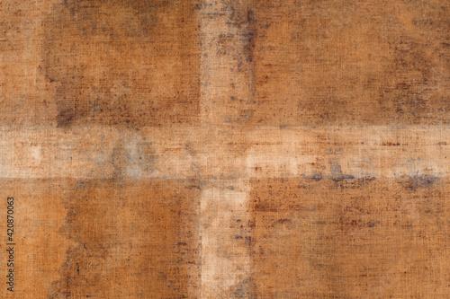 Obraz na plátne cruz lienzo