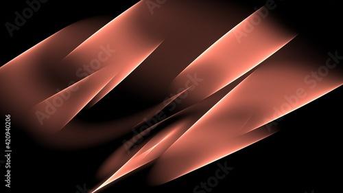 Grafika - abstrakcja
