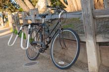 Surf Beach Cruiser Bike