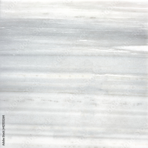 Foto Natural marble texture for skin tile texture and background, Stone ceramic art wall interiors backdrop design
