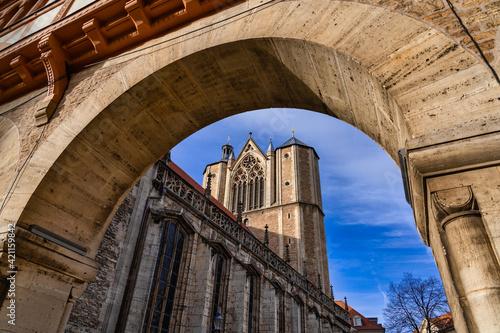 Foto Braunschweiger Dom
