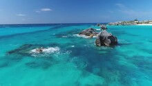 Nice And Beautiful Bermuda Nature Wallpaper In High Definition
