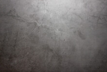 Natural Marble. Light And Dark Marble. Cement Filling. Background