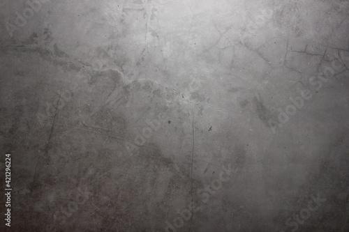 Fototapeta Natural marble. Light and dark marble. Cement filling. Background obraz