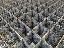Steel Strips Used For Construction