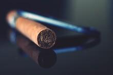 Cuban Cigarette