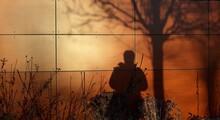 Shadow Identity
