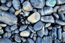 Blak Stone Beach