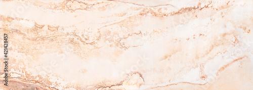 Fototapeta fine stone texture with clear expressive unique pattern obraz