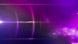 Light Leaks 4K footage. Lens glow flare bokeh overlays, burn flame background. For compositing over your footage, stylizing video, transitions. Defocused lamp flash rays effect. Light pulses and glow