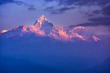 View Of Boudhanath Pagoda,and Registration,world Heritage Site In Kathmandu, Nepal.