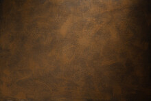 Painted Background Texture As Abstract Wall Surface. Artistic Painting Background Of Paint Canvas