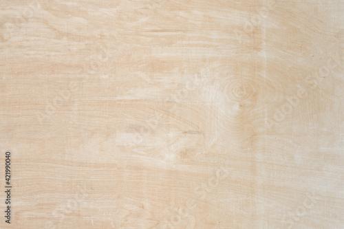 Fototapeta texture wood background closeup obraz