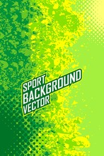 Texture For Sports Abstract Background. Racing Stripe Graphic For Livery, Extreme Jersey Team, Vinyl Car Wrap And Decal Stickers.