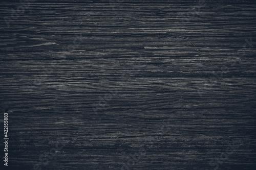Fototapeta Wood Background obraz