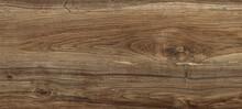 Dark Wood Texture, Parquet Detail Background