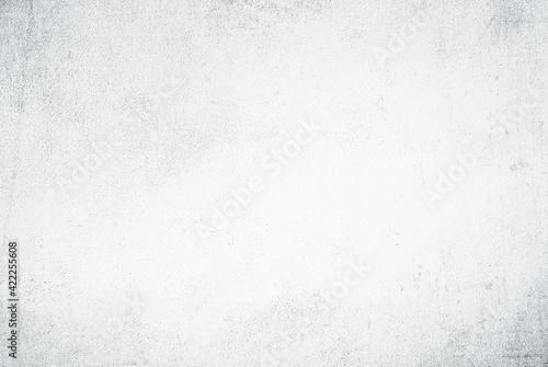 Fototapeta Minimalism Wallpaper In High Definition Quality obraz