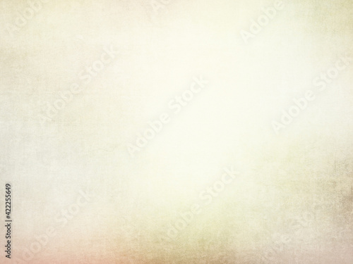 Tablou Canvas Minimalism Wallpaper In High Definition Quality