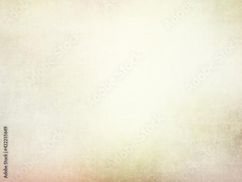 Obraz na plátne Minimalism Wallpaper In High Definition Quality