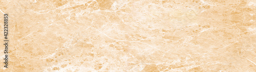Tela Brown beige white abstract marble granite natural stone texture background banne