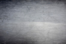 Stainless Steel Hairline Texture With Scuffs And Scratches 6599