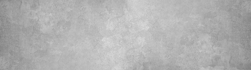 White gray grey stone concrete texture wall wallpaper tiles background panorama banner