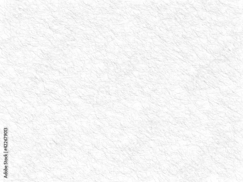 Fototapeta abstract texture. Colored pattern background. Picture for creative wallpaper or design art work. Backdrop have copy space for text obraz