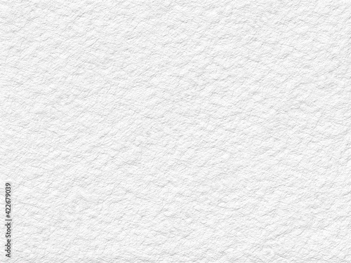 Obraz abstract texture. Colored pattern background. Picture for creative wallpaper or design art work. Backdrop have copy space for text - fototapety do salonu
