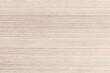 Deska w kolorze jasnego dębu lub klonu. Struktura drewniana.