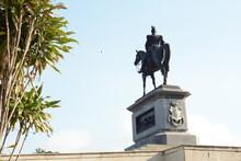 Duque De Caxias - Rio De Janeiro