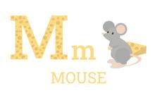 Mouse Abc