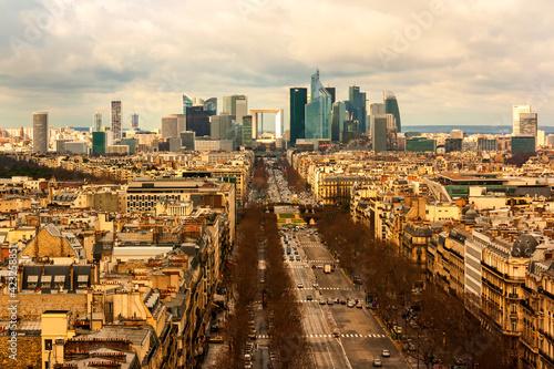 Fotomural Paris IMG_26022011_154