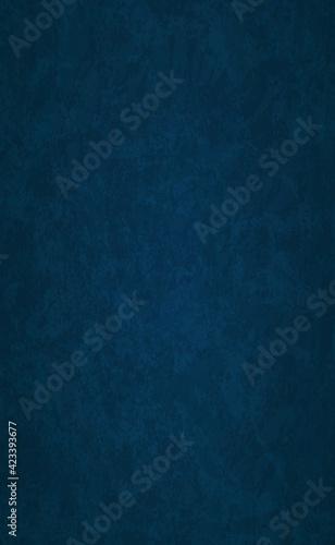 Fototapeta Purple abstract textured grunge web background - Vector obraz