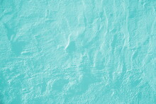 Hintergrund Abstrakt In Blau Türkis