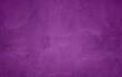 Dark Purple Abstract Background.