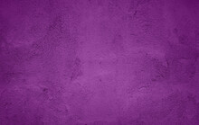 Dark Purple Abstract Background.