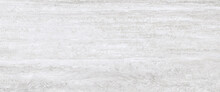 Limestone Marble Background, Natural Italian Marbel For Ceramic Wall And Floor Tiles, Travertine Granite Stone, Polished Emperador Quartzite Glossy Textured