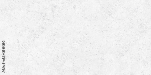 Tablou Canvas natural white marble texture background with high resolution, glossy slab marbel