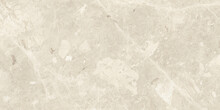 Terrazzo Floor Has A Beautiful Pattern And Colour, Italian Marble Texture Background, Natural Breccia Marbel Tiles For Ceramic Wall And Floor, Emperador Premium Italian Glossy Granite Slab Stone Ceram