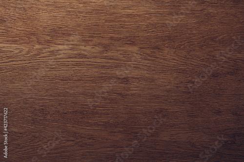 Obraz Real oak hardwood texture background - fototapety do salonu