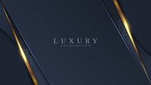VIP Club Party Premium Invitation Frame