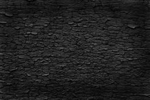 Old Crumbling Plaster Background, Abstract Grunge Wall Texture