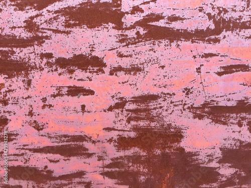 Wzór na tapetę , wzór na płytki , fototapeta , płytki ,tekstura, mur, t, grunge, stary, farba, deseń, nawierzchnia, brudny, papier, czerwień, barwa, stary, tekstura, brudny, chropowaty, tapeta