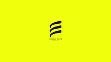 Alphabet Letter Initial E, EE Logo Vector Design, Minimal, Innovative, Creative, Symbol, Sign, Monogram, Template, Logotype, Concept, Branding For Premium Business Typeface, Startup, Company Etc.