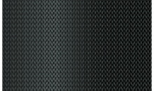 Abstract Vector Geometric Texture,Vector Illustration,Metal Textured Design.Abstract Background.Dark Background.Luxury Background.