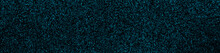Black Blue White Abstract Background. Dark Blue Background With Light With Copy Space For Design. Nobody. Long Web Banner. Website Header. Decorative Wall Finishing With Marble Chips.